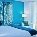 130x130 sq 1381855257623 sandart room