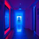 130x130_sq_1408990614629-rooms-hallway
