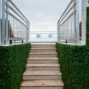 130x130_sq_1408991022617-pool-entrance-2