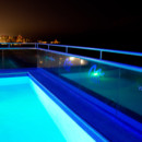 130x130 sq 1416237221683 pool