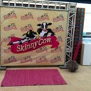 130x130 sq 1433531503214 nestle skinny cow mist