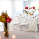 130x130 sq 1489156797449 wedding planners lunch 27