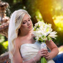 130x130 sq 1517259290 01bdd5e66d272a13 fresno wedding photography bride 223
