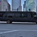 130x130 sq 1421266381516 36 passenger limo bus 1