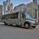 130x130 sq 1421266417583 30 passanger limo bus