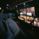 130x130 sq 1421266695099 inside black limo 1