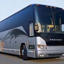 130x130 sq 1421266793374 coach bus 9