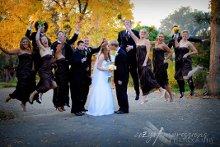 220x220 1331918257960 weddingparty