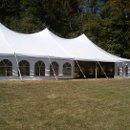 130x130 sq 1351088251598 tents0651024x768