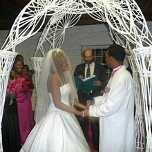 Affordable Virginia / MD / DC Civil/Religious Ceremonies & Wedding Ministers