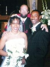 photo 1 of Affordable Virginia / MD / DC Civil Ceremonies & Wedding Ministers