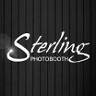 Sterling Photo Booth