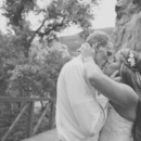 130x130 sq 1413940660502 beautiful colorado wedding 14