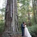 130x130 sq 1413940736036 beautiful wedding photos in atascadero california