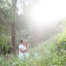 130x130 sq 1413940824640 beautiful wedding photos in gover beach california