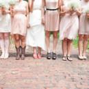 130x130 sq 1413940983142 beautiful wedding photos in san luis obispo county