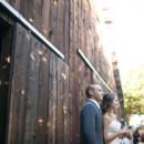 130x130 sq 1413941011304 beautiful wedding photos in atascadero california