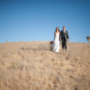 130x130 sq 1413941019615 beautiful wedding photos in atascadero california