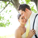 130x130 sq 1413941051554 beautiful wedding photos in central coast californ