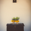 130x130 sq 1413941074140 beautiful wedding photos in atascadero california