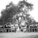130x130 sq 1413941097841 beautiful wedding photos in atascadero california