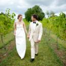 130x130 sq 1413941133597 beautiful vinyard wedding in california 7