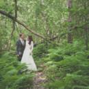 130x130 sq 1413941165180 beautiful wedding photos in santa maria california