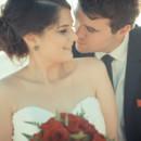130x130 sq 1413941271992 beautiful wedding photos in gover beach california