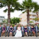 130x130 sq 1413941283367 beautiful wedding photos in gover beach california