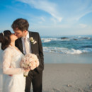 130x130 sq 1413941317736 beautiful wedding photos in gover beach california
