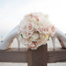 130x130 sq 1413941325472 beautiful wedding photos in gover beach california
