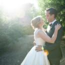 130x130 sq 1413941399583 beautiful wedding photos in atascadero california