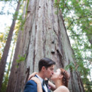 130x130 sq 1413941441505 beautiful wedding photos in atascadero california