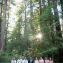 130x130 sq 1413941455536 beautiful wedding photos in atascadero california