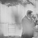 130x130 sq 1413941508750 beautiful wedding photos in san luis obispo 65