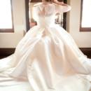 130x130 sq 1413941549414 beautiful wedding photos in atascadero california