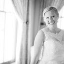 130x130 sq 1413941562368 beautiful wedding photos in atascadero california