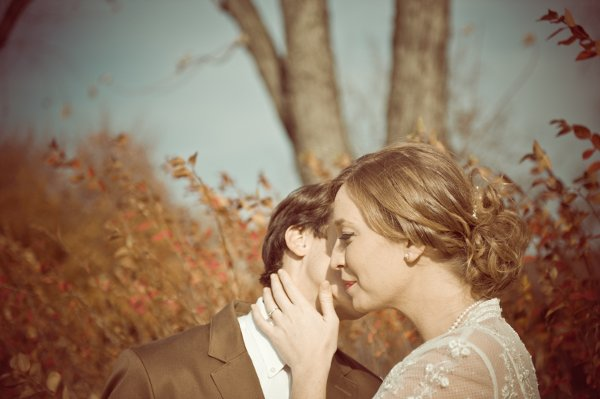 photo 21 of Yvonne Goll Photography