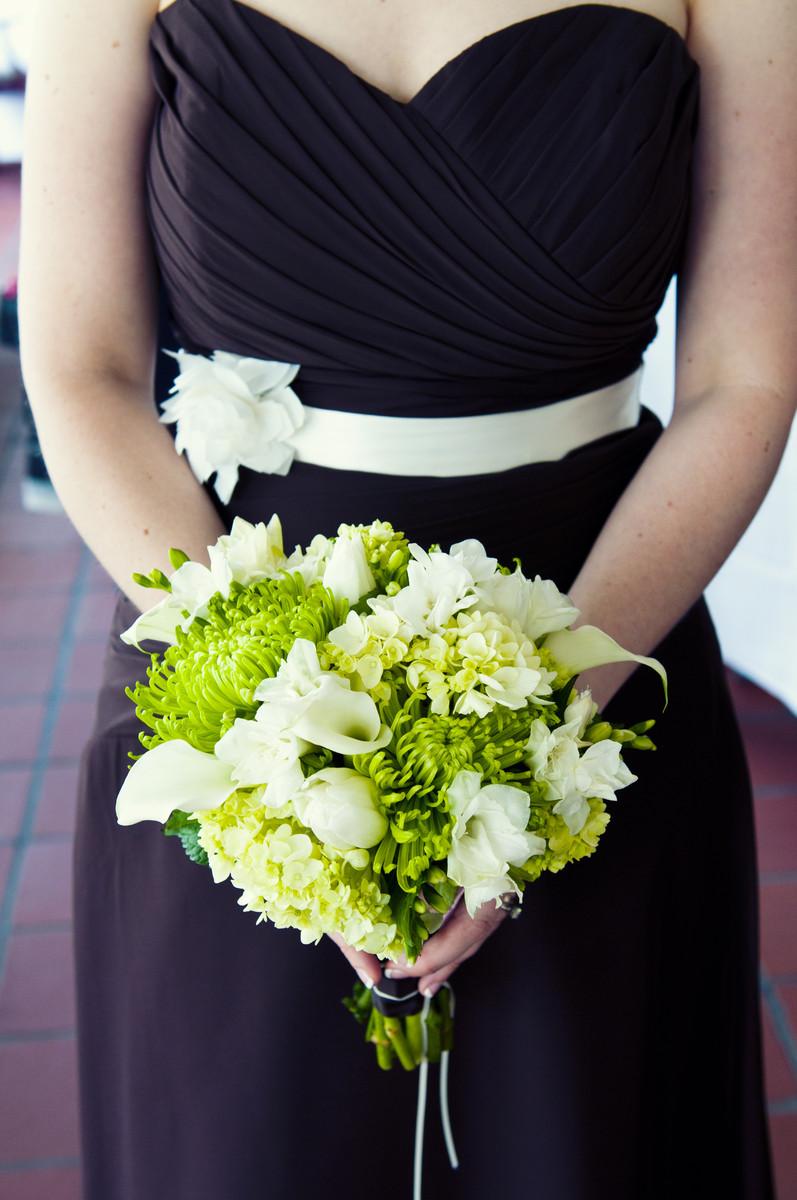 Hendersonville Wedding Florists - Reviews for Florists