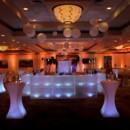 130x130 sq 1373823496818 ballroom bar