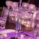130x130 sq 1380831218733 crystal candleabra