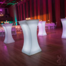 130x130 sq 1380831233448 led cocktail tables