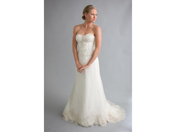 Vintage Wedding Dresses Cincinnati : Vintage wedding dresses cincinnati oh bells