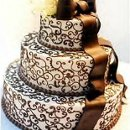 130x130 sq 1321400595244 cake382.1