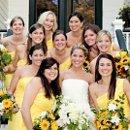 130x130_sq_1335918357105-bridesmaids3img6768croppedwb