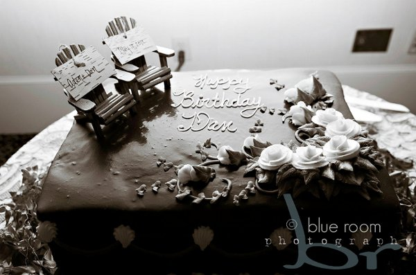 photo 38 of Blue Room Photography