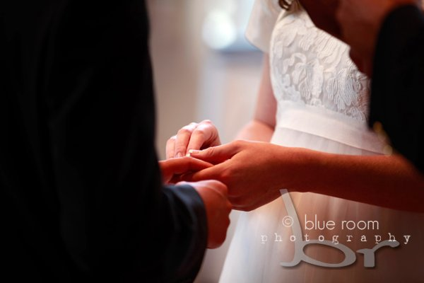 photo 76 of Blue Room Photography