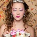 130x130 sq 1351528953729 cupcakes