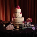 130x130 sq 1425490045691 cake pinspot