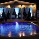 130x130 sq 1425490289302 grand island mansion ii